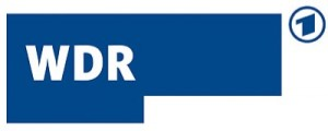 WDR_logo
