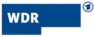 WDR_logo