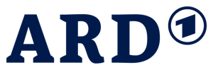 ARD-Logo